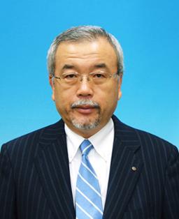 吉田 正道